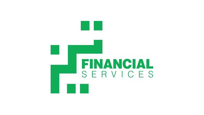 Tez Financial Services logo.